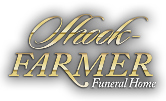 Shook-Farmer Funeral Home